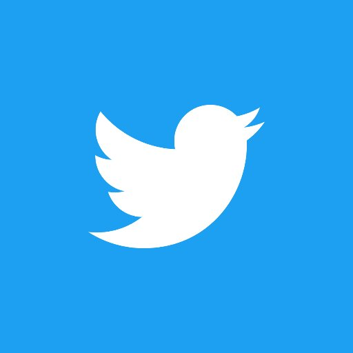 Influential Healthcare Twitter Profiles To Follow Evariant