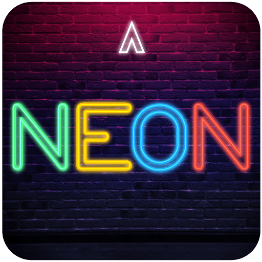Download Apolo Neon