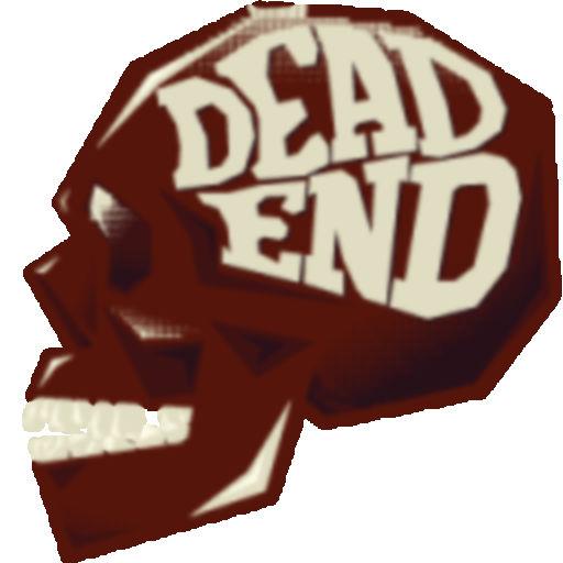 Dead End Games Pocket Gamer