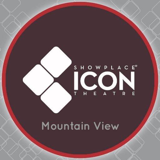 Showplace Icon