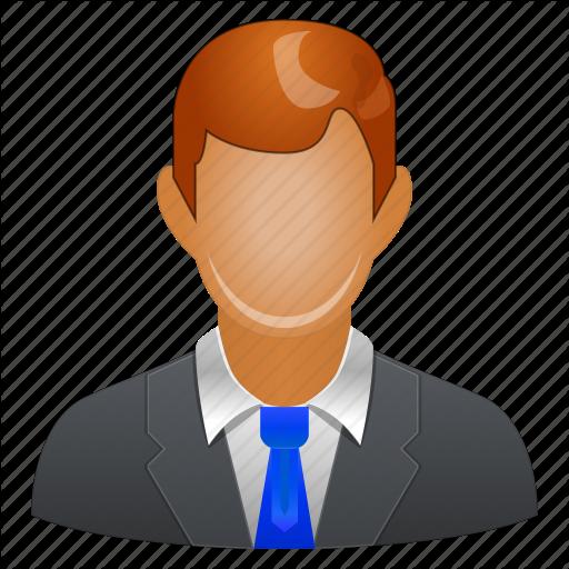 Account, Admin, Administrator, Avatar, Boss, Business, Businessman