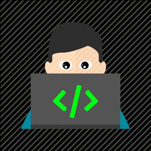 Computer, Developer, Development, Front End, Html, Laptop, Website