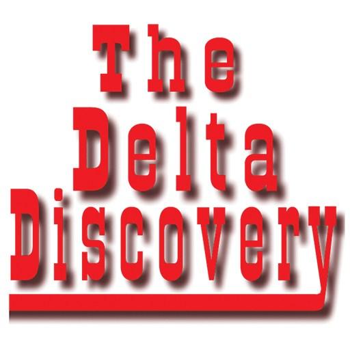 Delta Discovery Icon The Delta Discovery, Inc