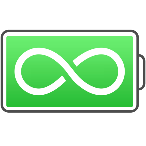 Endurance Free Download For Mac Macupdate