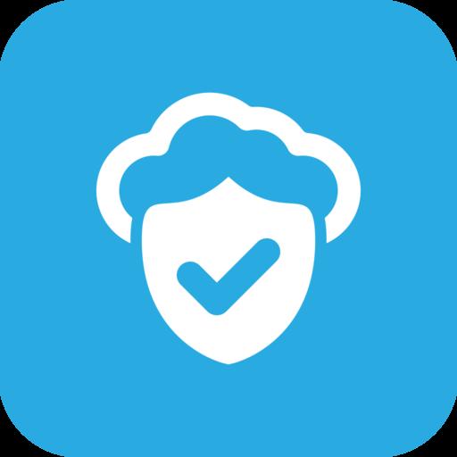 Endurance Antivirus Reviews Macupdate