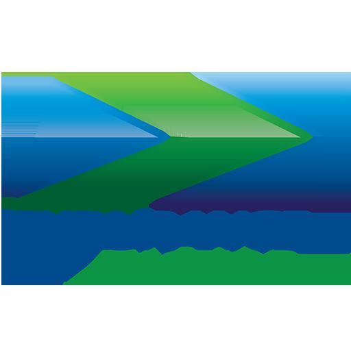 Endurance Factor Coach Profile Doug Bush