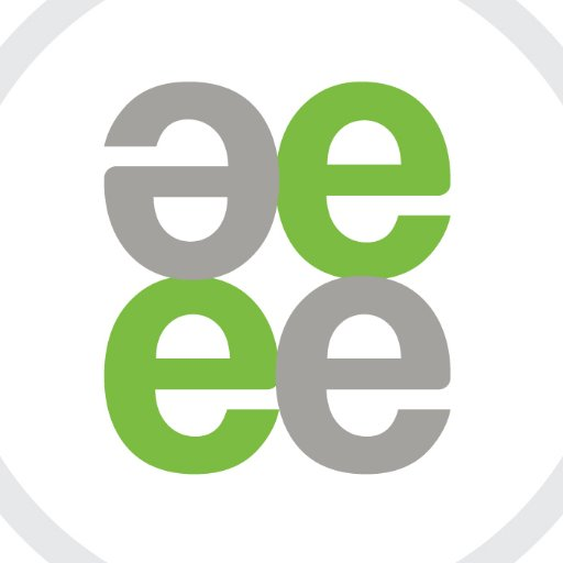 Alliance For An Energy Efficient Economy