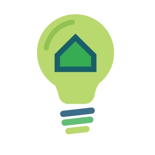 Energy Efficient Mortgages Initiative