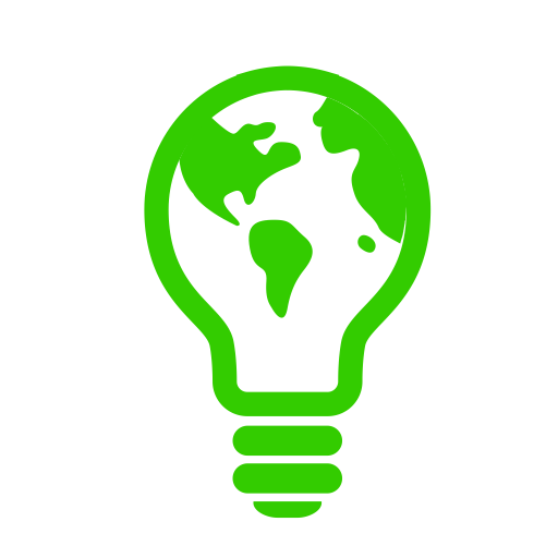 Quantity Of Electricity, Electricity, Energy Icon With Png