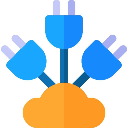 Renewable Energy Icon Renewable Energy Freepik