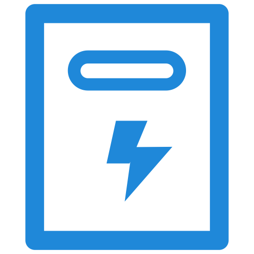 Png And Energy Icons For Free Download Uihere