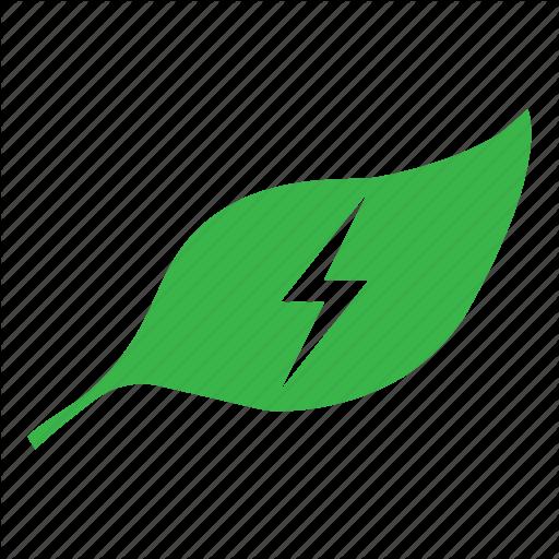Electric, Energy, Green, Green Energy, Renewable, Renewable Energy
