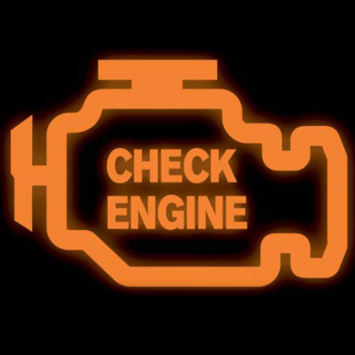 Check Engine Light Step What Are My Codes Fix My Check