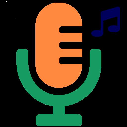 Sing English!