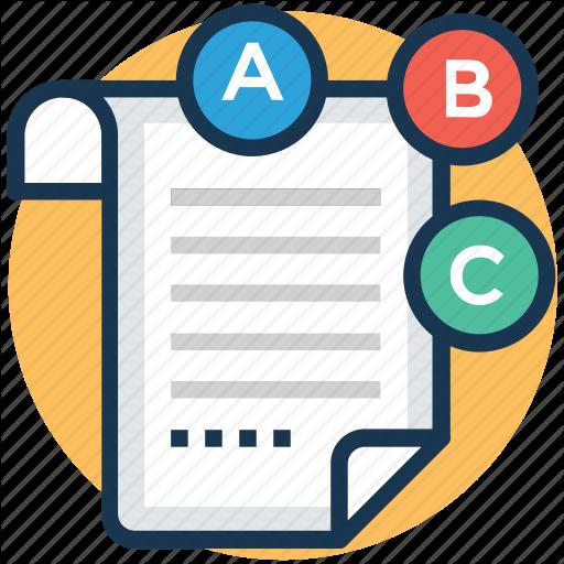 English Learning, Language Course, Language Education, Language