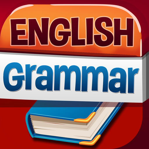 Ultimate English Grammar Test Learn And Practice Your Language
