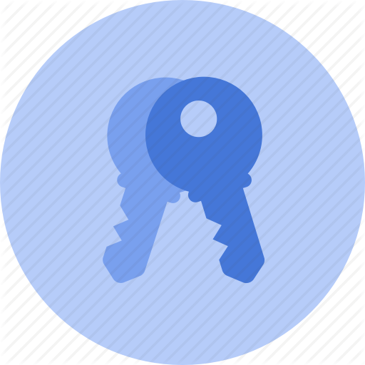 Access, Enter, Key, Lock, Login, Password, Secure Icon