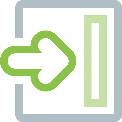 Enter, Function, Key Icon With Png And Vector Format For Free