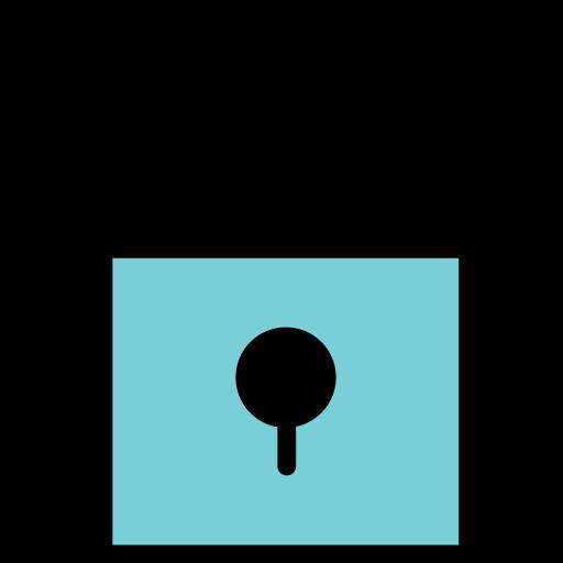 Login, Interface, Ui, Right Arrow, Right, Arrow, Web, Enter