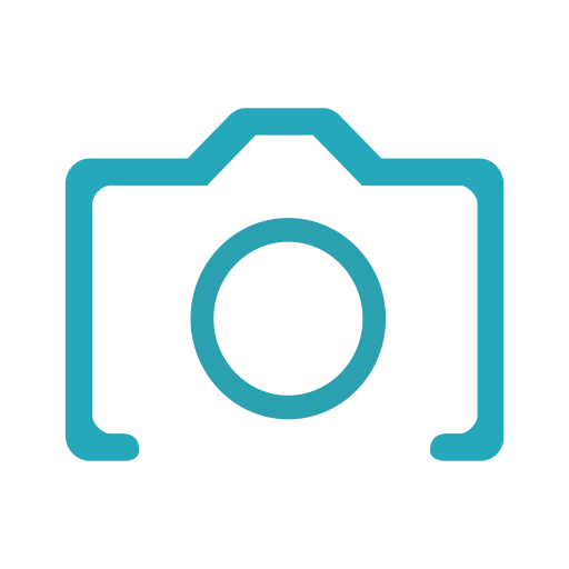 Entity Recognition, Recognition, Stop Icon With Png And Vector