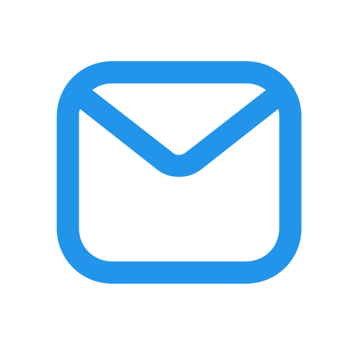 Envelope Icon Png And Vector For Free Download