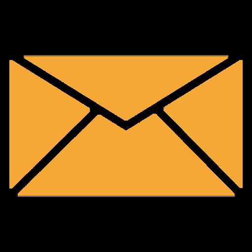Marketing Envelope Icon