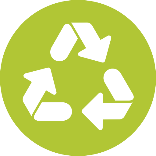 Arrows, Arrow, Nature, Container, Recycling, Symbol, Environment