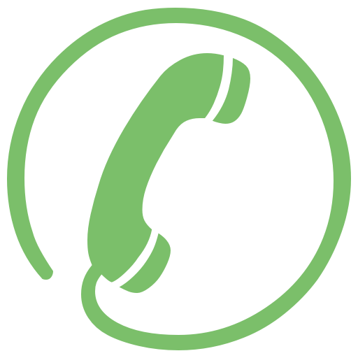 Voip Environment Friendly Voip