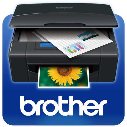Free Download Brother Ds Driver