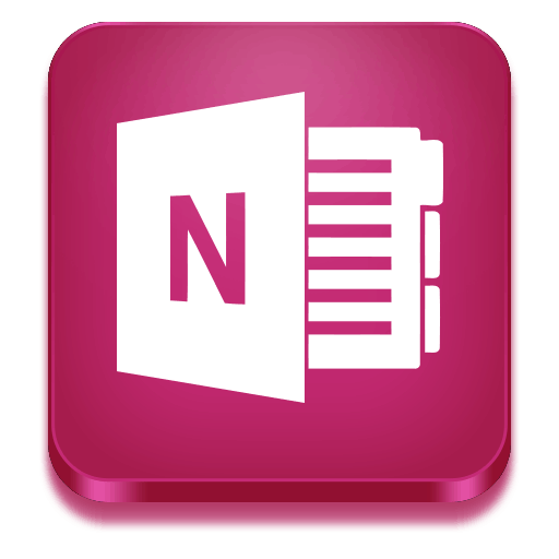 Microsoft's Onenote Available Everywhere Including Mac For Free