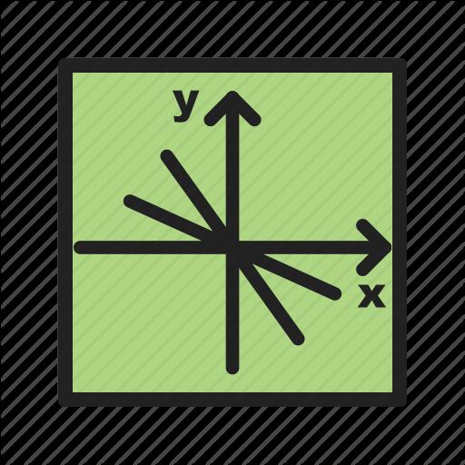 Calculation, Education, Equation, Function, Linear, Mathematics