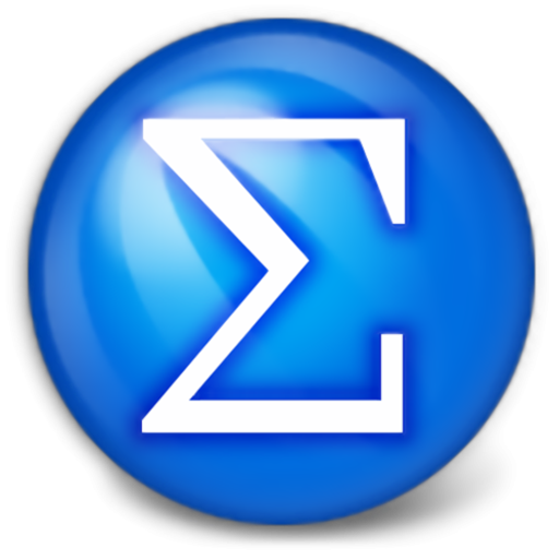 Mathmagic Lite Free Download For Mac Macupdate