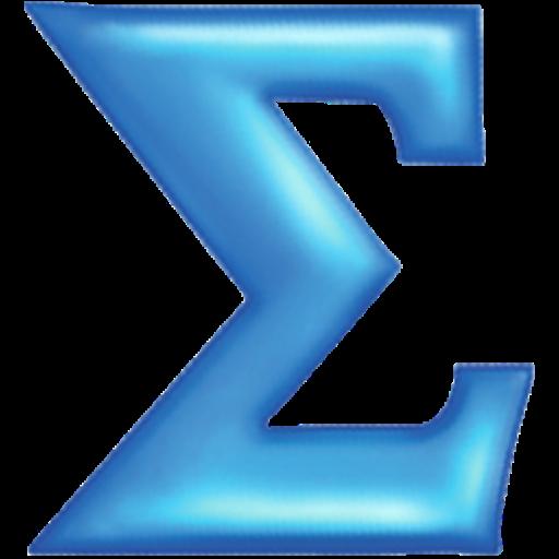 Mathtype For Mac