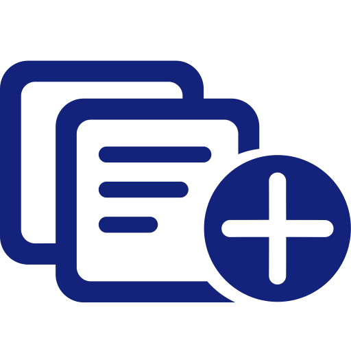 Piliangtianjia, Addition, Equation Icon With Png And Vector Format