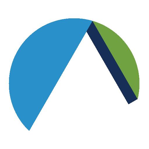 Ephg Logo Site Icon Equity Partners Hg