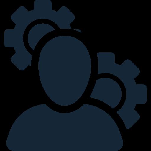 Icon Funding