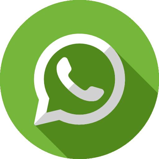 Whatsapp Icon In Vector Free, Whatsapp