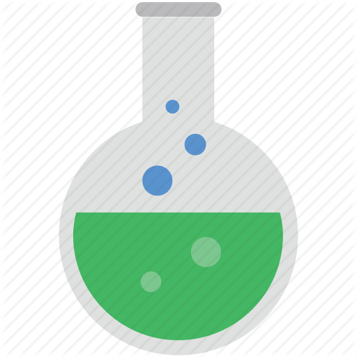 Conical Flask, Erlenmeyer Flask, Lab Equipments, Lab Flask, Lab