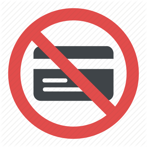 Bank Service Error, Block Debit Card, Blocked Atm Card, Locked