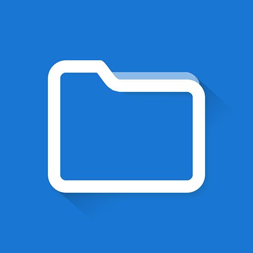 Es File Explorer Icon at GetDrawings com | Free Es File Explorer