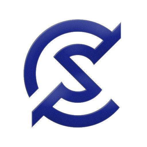 Comsa Global On Twitter Tech Bureau To Place Of Cms
