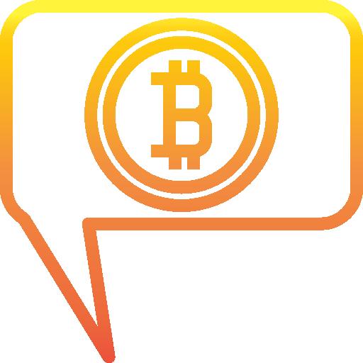 Decentralized Exchange Platforms Dexage