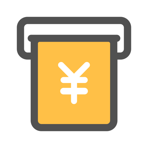 Escrow Bounty, Bounty, Hunter Icon With Png And Vector Format