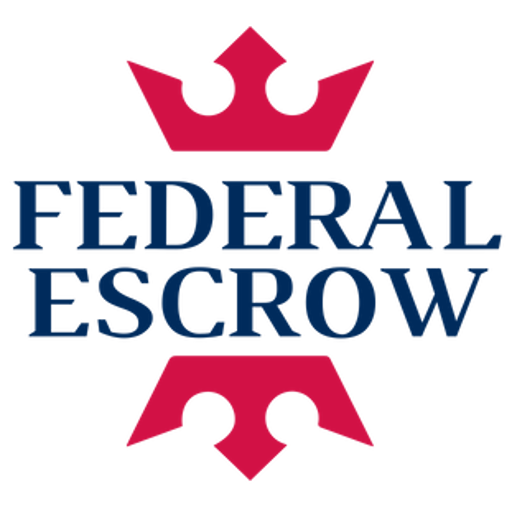 Federal Escrow Highly Secured Cryptocurrency Escrow