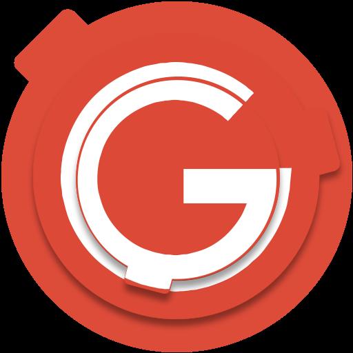Google Googleplus, Google Circle, Social Media, Google Plus