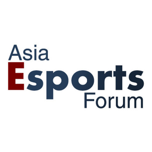 Asia Esports Forum Where Your Esports Ambitions Become Reality