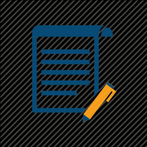 Agreement, Artical, Blog, Blogging, Confirm, Contract, Essay, News