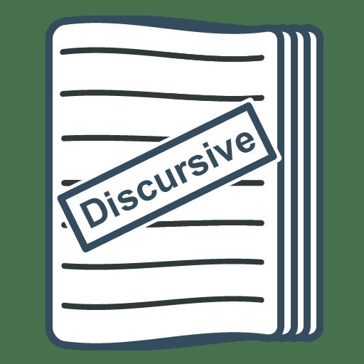 Are Essay Writing Services Legit Safe Life Saver Essays