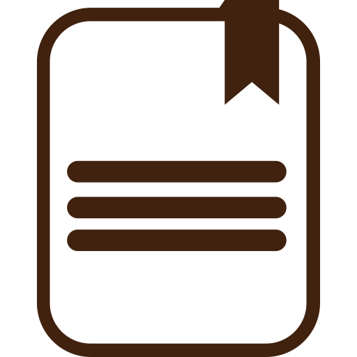 Essay Icon Png And Vector For Free Download