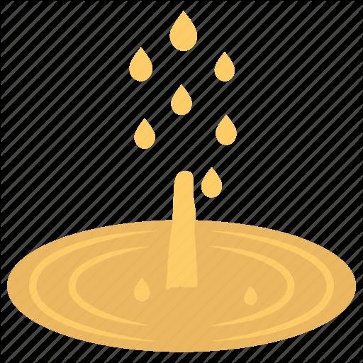 Body Oil, Essential Oil, Herbal Oil, Massage Oil, Natural Oil, Spa